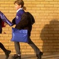 Ufficio scolastico territoriale, allarme paralisi