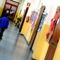 Vento di cambiamento nelle scuole di Altamura