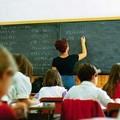 Progetto Diritti a scuola, parte la sperimentazione nelle scuole dell'infanzia