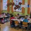 Ecco cosa succede nelle scuole dell'infanzia di Altamura