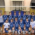 Scuola & Volley Altamura, una stagione soddisfacente