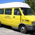 Trasporto scolastico: approvato nuovo regolamento