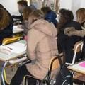 Piano scolastico regionale, autorizzato punto erogazione Cpia