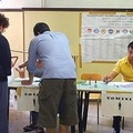 Elezioni regionali ed amministrative, statistica affluenza ai seggi