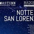 """Appuntamento con la  """"Notte di San Lorenzo """"presso Masseria Jesce"""