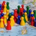 Link cerca volontari per progetti in Francia e Marocco