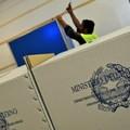 Referendum e Regionali, le istruzioni per il voto in sicurezza
