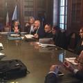 Cibo: prende corpo il distretto metropolitano di Bari