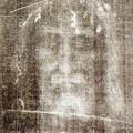 Mostra fotografica sulla Sacra Sindone