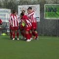 Soccer Altamura, arriva la prima vittoria