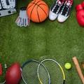 Sport, contributi per associazioni e società
