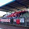 Sporting Altamura, il sogno continua