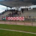 Calcio, lo Sporting Altamura in finale