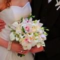 Economia: ripartenza con l'acceleratore per il mondo del matrimonio