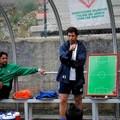 Fortis Murgia, debutto di campionato in terra campana