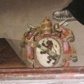 Antichi rinvenimenti nella chiesa della Trinità