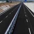 Statale 96, nuove limitazioni al traffico