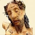 """Completato il restauro del  """"Cristo che parla """""""