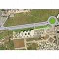 Una nuova strada collegherà la zona industriale alla città
