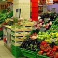 Svaligiato un altro supermercato nel centro cittadino