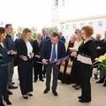 Banca Popolare di Puglia e Basilicata inaugura la nuova sede di Santeramo