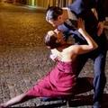 """""""Altamura Tango """", una nuova associazione culturale"""