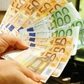 Sventata truffa ai danni di istituti bancari altamurani