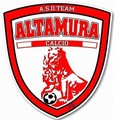 Calcio: Team Altamura cade a Sorrento
