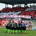 Team Altamura perde a Nola (3-1)