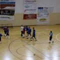 Team Apulia: arriva la prima vittoria