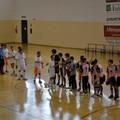 Team Apulia, corsaro a Putignano