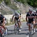Ciclismo, ancora piazzamenti per la Leonessa Takler
