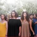 """Studenti del liceo  """"Cagnazzi """" protagonisti al festival  """"Ad Theatrum """""""