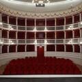 """Rinviato - Concorso nazionale  """"Risuona a scuola """" del Teatro Mercadante di Altamura"""