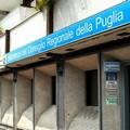 """Corsi di formazione gratuiti presso la  """"Teca del Mediterraneo """""""