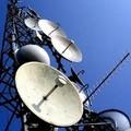 Elettrosmog, monitoraggio degli impianti di telecomunicazione