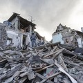 Terremoto: Legacoop sospende indagato Vito Giustino