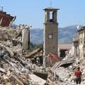 Nuova scossa di terremoto nel Sud Italia