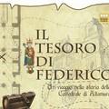 Al Mudima una caccia al tesoro per scoprire la storia della Cattedrale
