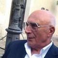 Morto l'ex sindaco Tommaso Marroccoli