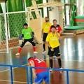 Pellegrino Sport C5, brutta sconfitta a Taranto
