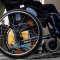 Disabili gravissimi pugliesi: da 6 mesi in attesa dell'assegno di cura