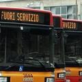 Trasporto pubblico locale, le Province pugliesi protestano