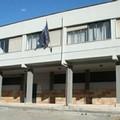 Al tribunale trasferiti uffici comunali e centro per l'impiego