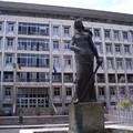 "Inchiesta  ""Pandora "", chieste 91 condanne per associazione mafiosa"
