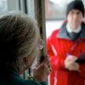 Truffe agli anziani, incontro della Confconsumatori per evitarle