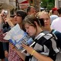 Turismo e cultura. stanziati 50 milioni per crisi