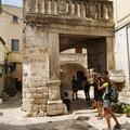 Turismo, la Puglia al salone internazionale di Rimini