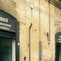 Il centro vaccinazioni si trasferisce in piazza De Napoli