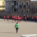 Gli Ultrattivi vincono e volano in Finale play-off